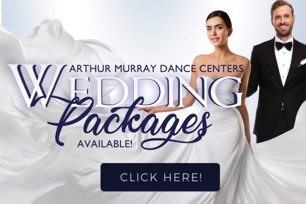 Arthur Murray Natick Wedding Dance Lessons
